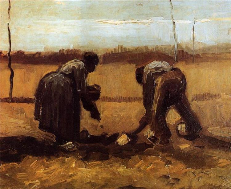 peasant-and-peasant-woman-planting-potatoes_big
