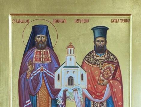 Fr.-Nicola-icon-slider