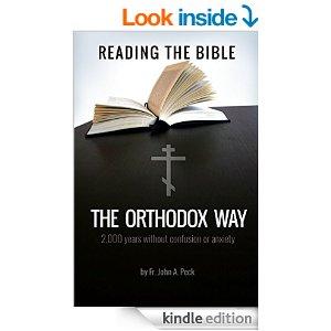 http://www.amazon.com/Reading-Bible-Orthodox-Way-Confusion-ebook/dp/B00O87R9H8/ref=pd_rhf_gw_s_cp_6_RYKJ?ie=UTF8&refRID=1YWQD3E4WN01X3YE3ETG